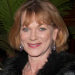 Samantha Bond joins Rufus Hound and Robert Lindsay in Dirty Rotten Scoundrels