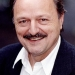 Peter Bowles replaced by James Woolley in Stop! - The Play