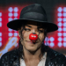 Thriller Live cast fundraise for Red Nose Day