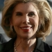 Christine Baranski leads all-star Follies at Royal Albert Hall