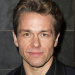 Julian Ovenden to host West End gala