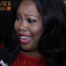 Watch: Amber Riley, Billie Piper and more react to their Olivier Awards wins