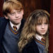 Royal Albert Hall to screen Harry Potter accompanied by the Royal Philharmonic Orchestra