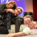 Whose Line Is It Anyway... Live returns to the West End