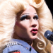 Snapshots from New York: Original Hedwig takes Broadway at last, Hamilton transfers
