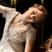 Matthew Bourne's Sleeping Beauty returns for UK tour
