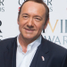 Judging panel revealed for Kevin Spacey Foundation Artists of Choice grants