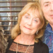 West End theatres to dim lights for Gillian Lynne
