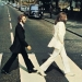 New Beatles show seeks to recreate Abbey Road sessions