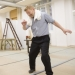 Photos: Kenneth Branagh's The Entertainer rehearsals