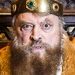 Brian Blessed: 'I look on Lear as an Everest, an adventure'