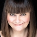 Dawn French brings solo show to West End