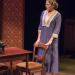 Edinburgh review: The Glass Menagerie (King's Theatre)