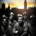 Cast confirmed for miners' strike play Wonderland at Hampstead