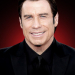 A Conversation With John Travolta comes to West End, 16 Feb