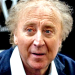 James Corden, Stephen Fry and Jim Carrey among celebrity tributes to Gene Wilder