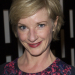Jane Horrocks to star in new season at Young Vic
