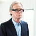 In pictures: Bill Nighy and cast rehearse Stuff Happens