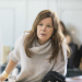 Marcia Gay Harden: 'I wouldn't do a stage version of Fifty Shades'