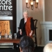Judi Dench 'incensed' about lack of audition feedback for actors