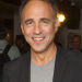 Anthony Horowitz attends Dinner with Saddam premiere
