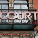 Royal Court announces new productions for 60th anniversary season