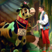 Jack and the Beanstalk breaks panto records in Newcastle