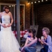 Worst Wedding Ever (Salisbury Playhouse)