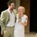 Enchanted April (Mill at Sonning Theatre)