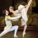 Birmingham Royal Ballet - Sleeping Beauty and Penguin Cafe (Plymouth - tour)
