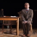 Untold Stories (West Yorkshire Playhouse)