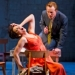 The Coronation of Poppea (Opera North - tour)