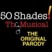 50 Shades! The Musical (Edinburgh Fringe)