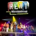 WIN Rent in Concert tickets (Manchester)
