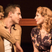 From Here to Eternity to be broadcast at 250 UK cinemas