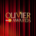 Full list: Shortlists for the 2014 Olivier Awards