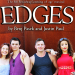 Edges (Tabard Theatre)