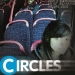 Circles set to open at Birmingahm Repertory Theatre