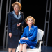 Guest blog: Setting the context for Margaret Thatcher in Handbagged