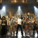 We Will Rock You closes at Dominion on 31 May 2014 after 12 year run