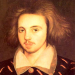 Cambridge to celebrate Christopher Marlowe