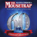 The Mousetrap (Sunderland)