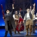 Fiddler on the Roof (Tour - Salford)
