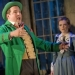 Vert-Vert (Garsington Opera at Wormsley Estate)