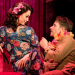 Podcast: Tim Rice, Tamara Harvey and cast at From Here to Eternity Q&A