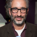 Kickstarter campaign launched for David Baddiel's Infidel musical