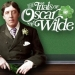 Trials of Oscar Wilde transfers to Trafalgar Studios