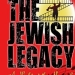 The Jewish Legacy - A Night at the Musicals (Manchester)