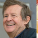 David Hare and Darcey Bussell among guests at Festival at Hampstead Theatre