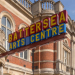 Six new artistic directors to lead Bush Theatre and Battersea Arts Centre as part of Up Next